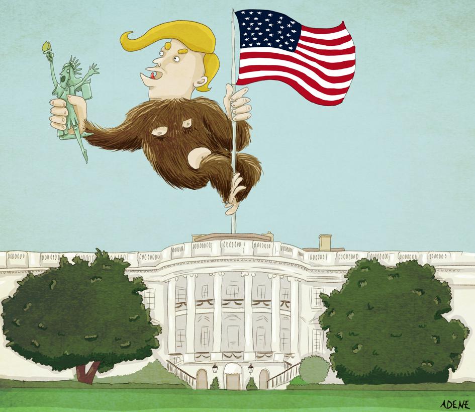 Trump in the White House - ADENE.jpg