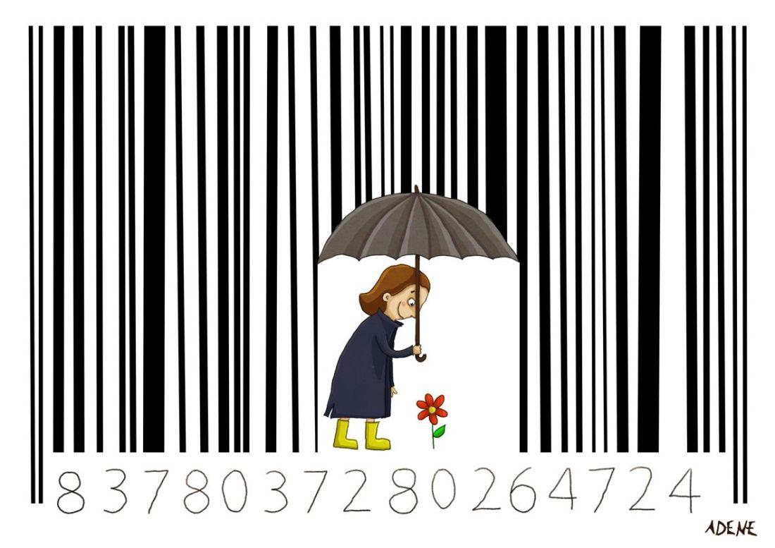 Consumerism - ADENE